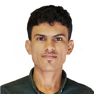 Ayoub Amer