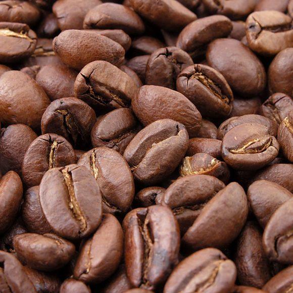 Le café arabe, un symbole de générosité en Orient