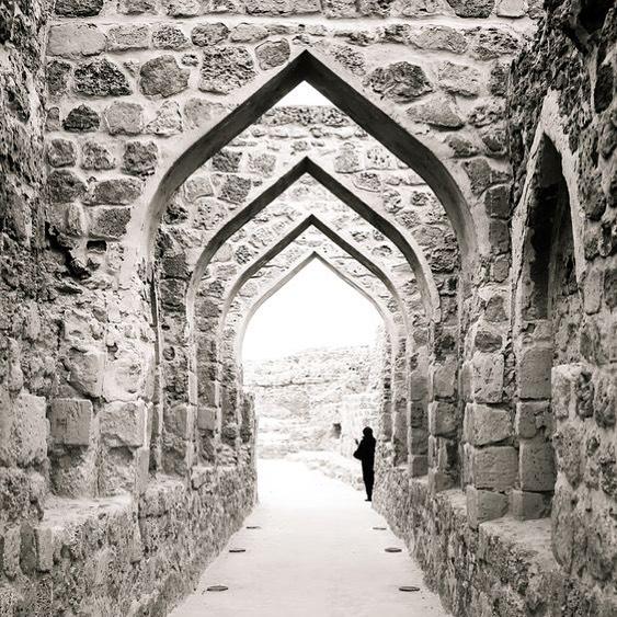 Qal'at al-Bahreïn, un site archéologique unique dans toute l'Arabie orientale