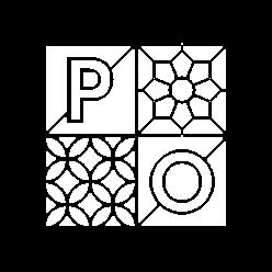 Observatoire Patrimoine d'Orient