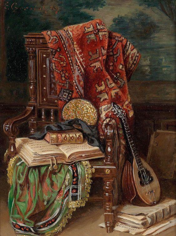 La tradition du Maqâm irakien : un art musical majeur en Orient