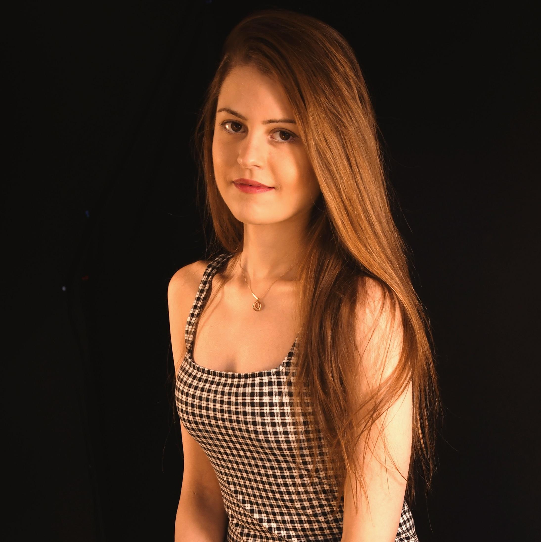 Victoire Haya Daher