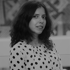 Rahaf Orabi