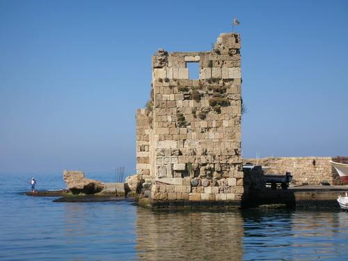Byblos : l'héritage pluriel d'un patrimoine unique