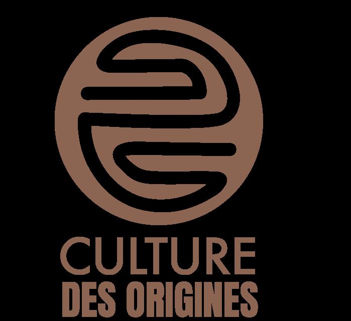 Culture des Origines et Patrimoine d'Orient : un partenariat ambitieux