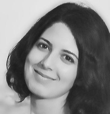 Nassima Chahboun