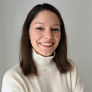 Solène Klein