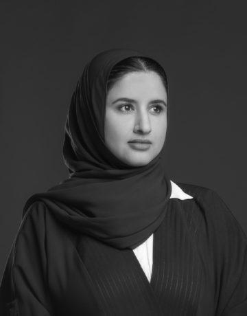 Eithar Al Hasni